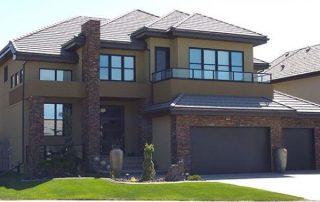Residential Roofers Edmonton