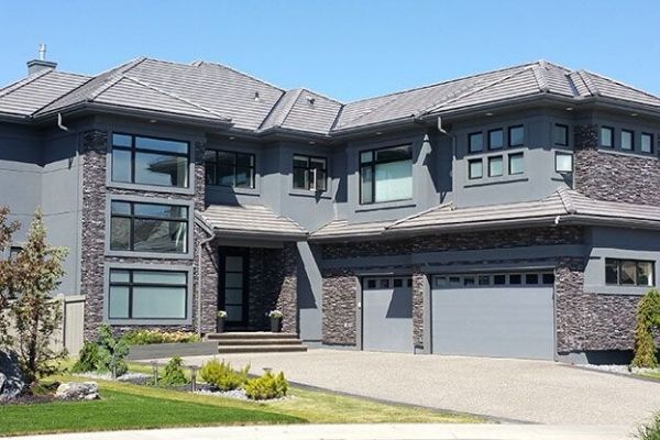 Home Roofers Edmonton