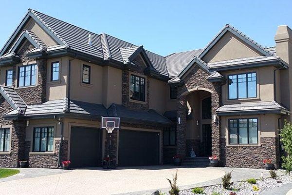 Local Roofers Edmonton