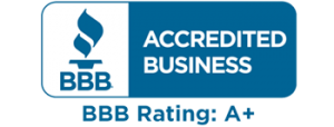 BBB A+ Roofers | Advanced Roofing Systems Edmonton