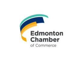 Edmonton Chamber Of Commerce - Advanced Roofing Systems
